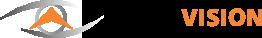 TrussVision